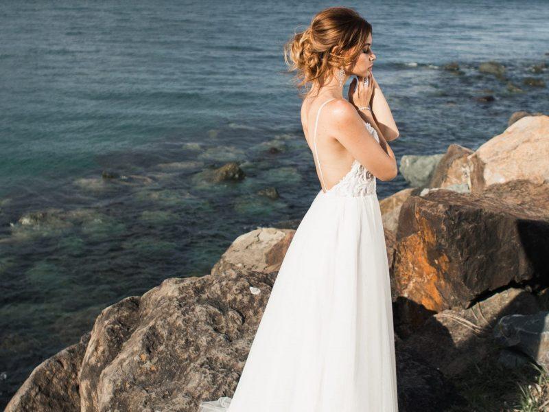 bride-dress-fashion-2122351